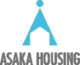 アサカハウジング|新築・リフォーム・増改築のことなら何でもご相談ください